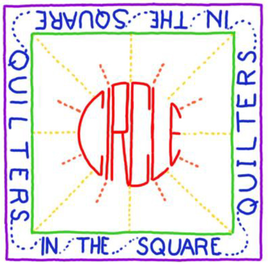 Circle_in_the_Square_Quilters_Logo.jpg