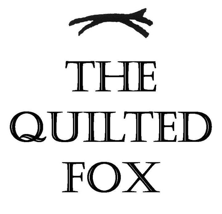 Quilted Fox logo.jpg