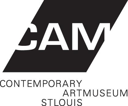 CAM_Quad_wStack_Lg.jpg