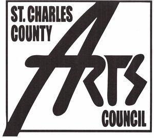 StCharlesArtsCccl+logo+large.jpg