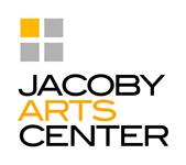Jacoby SM.jpg