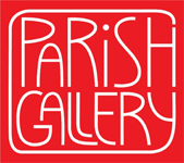 Parish_Gallery_Logo SM.jpg