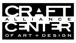 CraftAlliance_Logo SM.jpg