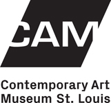 CAM Logo SM.jpg