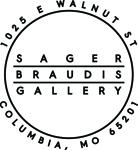 SagerBraudis-Circle Logo-Black sm.jpg