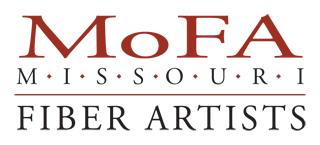 MoFA Logo.jpg