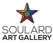 Soulard logo vert.jpg