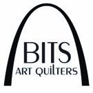 BitsArtQuilters-logo SM.jpg
