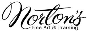 Nortons_logo small.jpg
