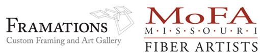 Framations MOFA logos.jpg