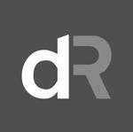 Reed Duane Logo SM.jpg