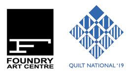 FAC QN logos.jpg