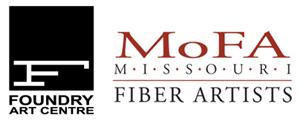 FAC MOFA logos.jpg