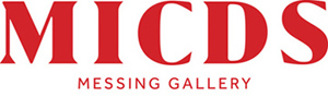 MessingGalleryLogo small.jpg