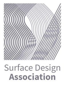 SDA-logo SM.jpg
