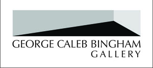 Bingham gallery logo2 WEB.jpg