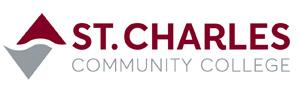 SCCC-Primary Logo-CMYK WEB.jpg