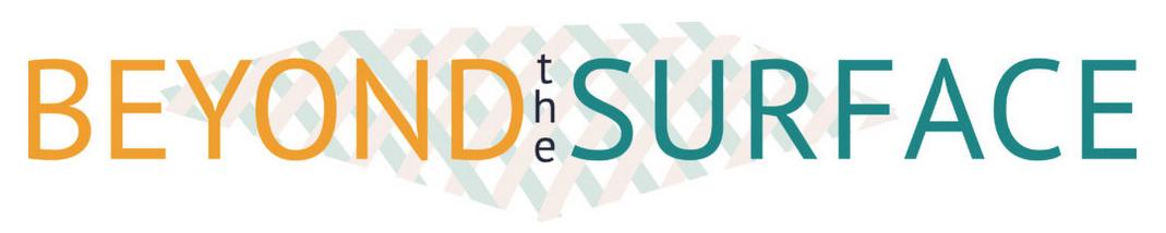 SDA-Conference Logo.jpg