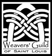 WeaversGuild logo SMALL.jpg