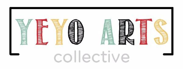 YEYO Logo.jpg