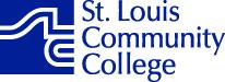 STLCC-FloValley stacked-logo.jpg