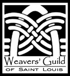 WeaversGuild logo SM.jpg