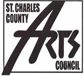 StCharlesArtsCccl logo 300 SM.jpg