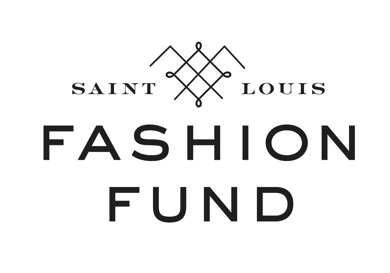 SLFF_logo.jpg