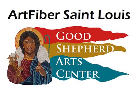 ArtFiberSTL-Logo sm.jpg