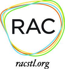 RAC_lockup_Color_3in.jpg