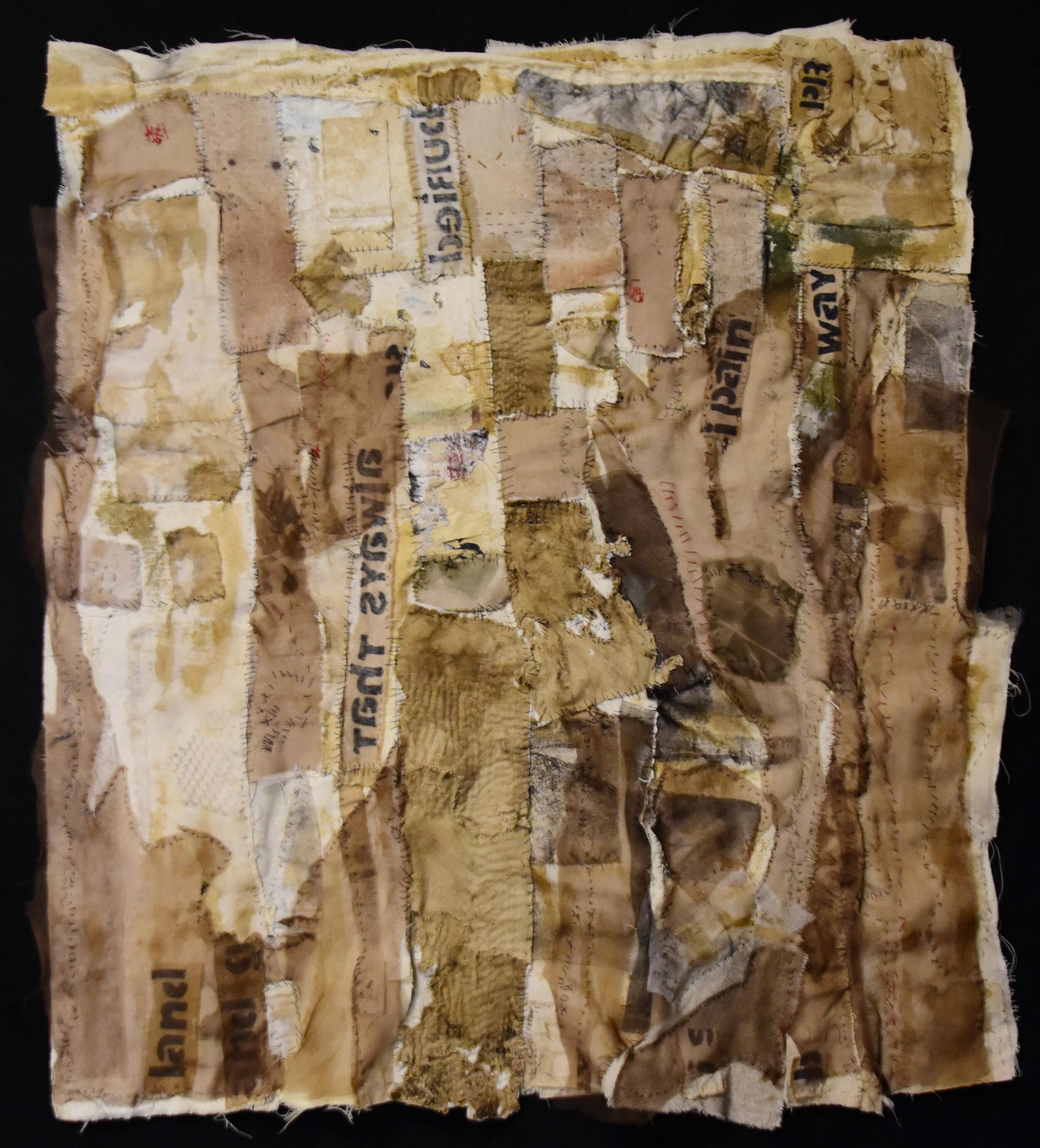 Erica Popp Studio + Gallery