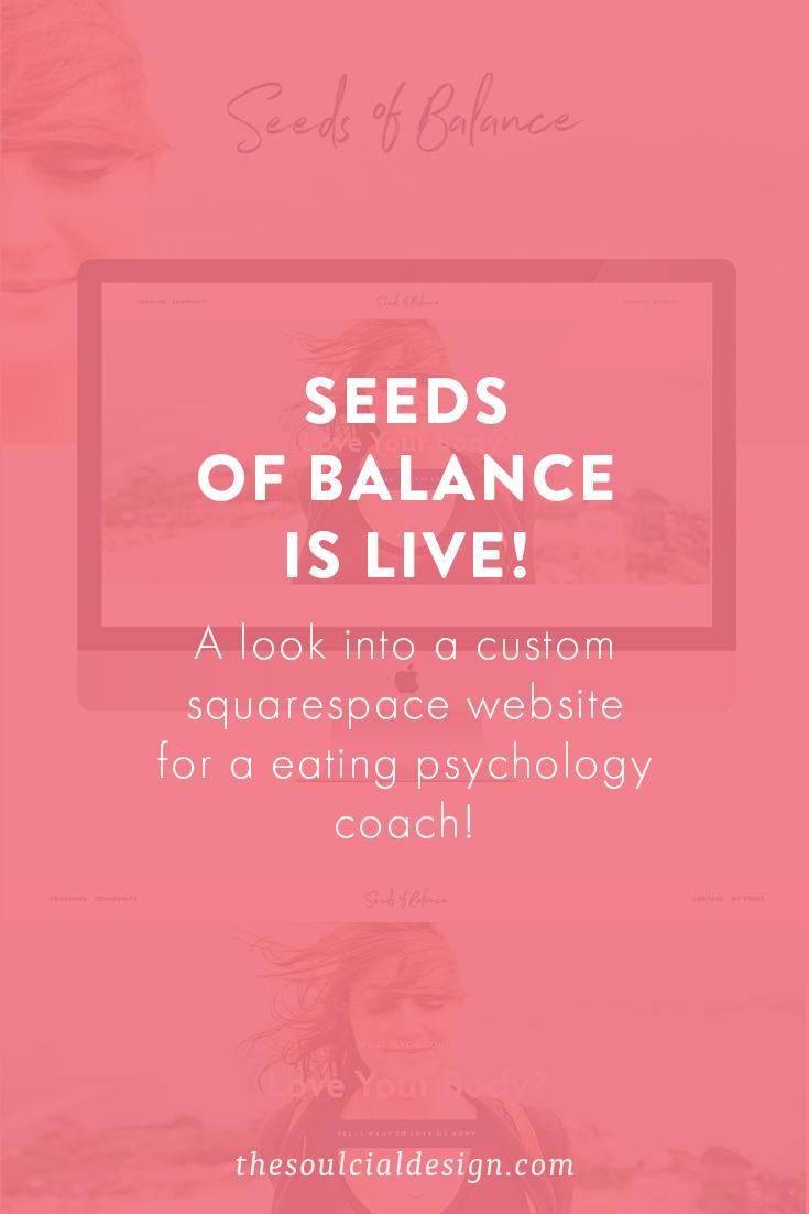 sob-squarespace-custom-website-design-thesoulcialdesign-Pink.png
