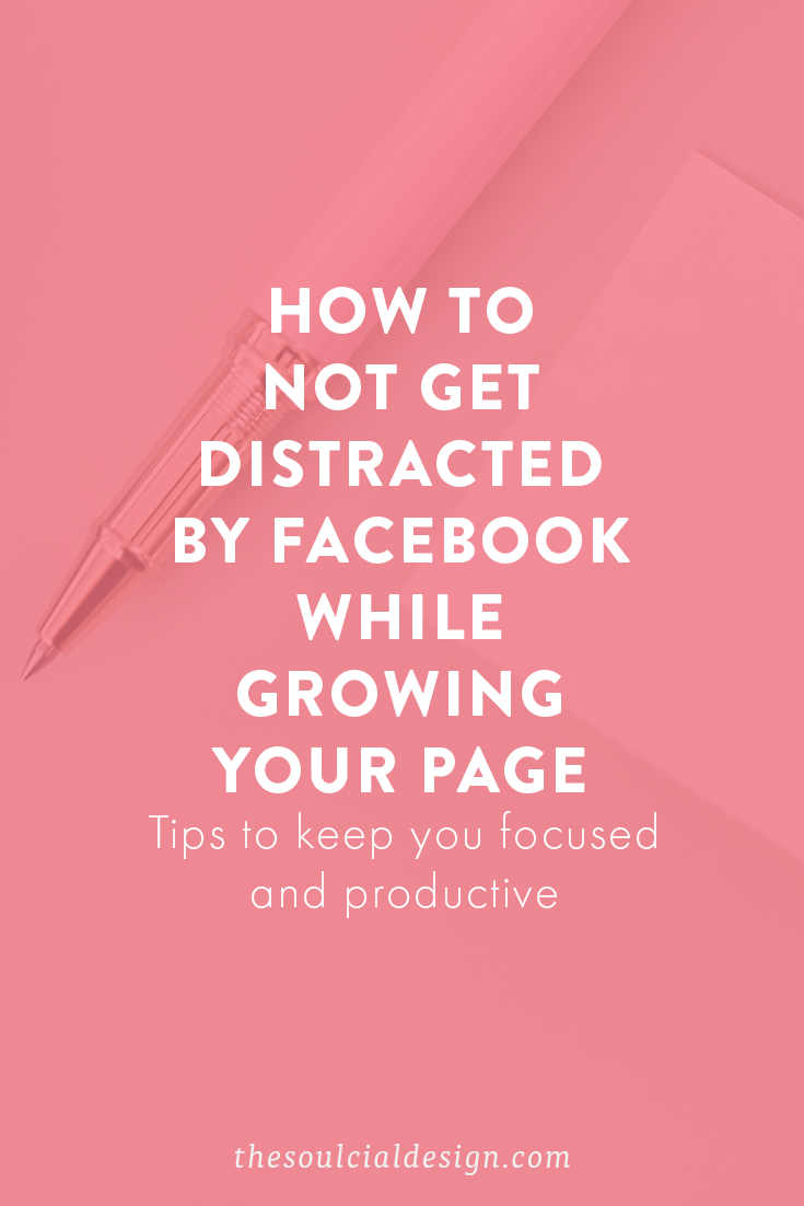 tips-focused-social-media_thesoulcialdesign.com.png