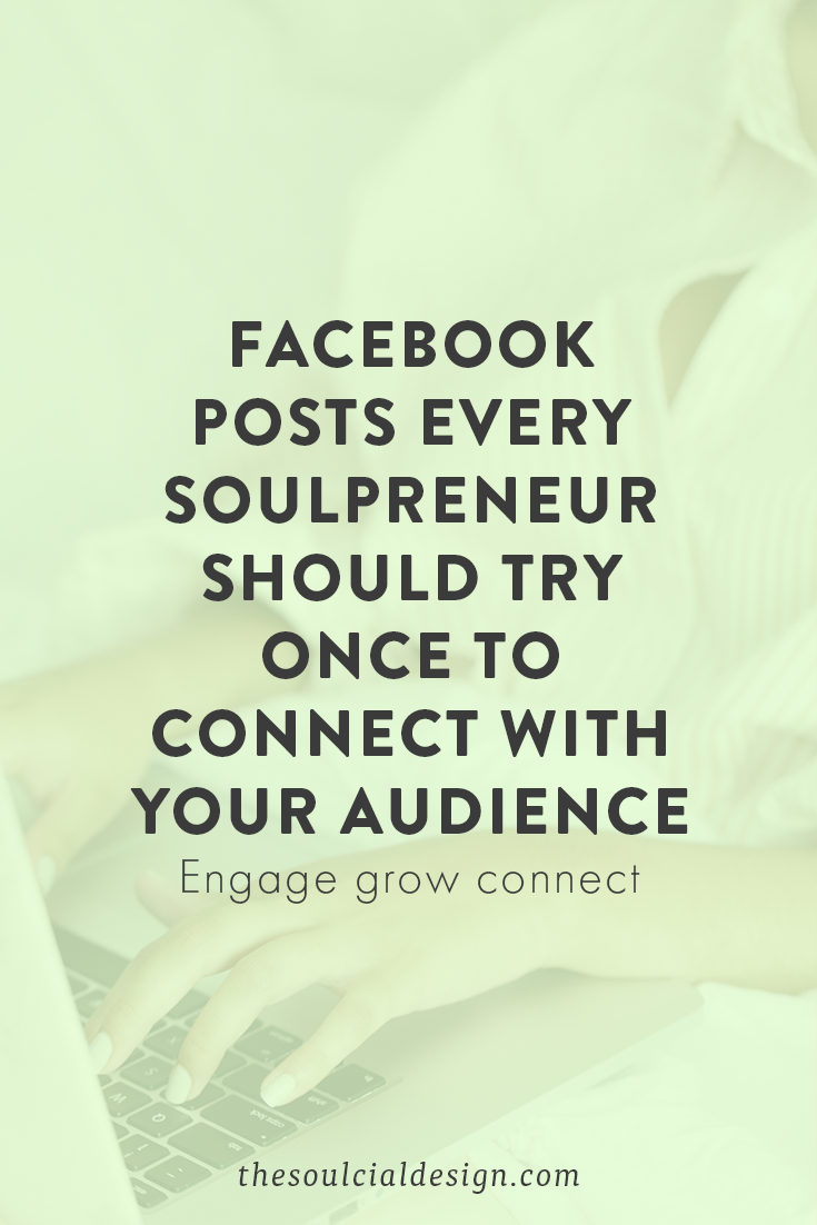 engaging-facebook-post-types_thesoulcialdesign.com-Green.png