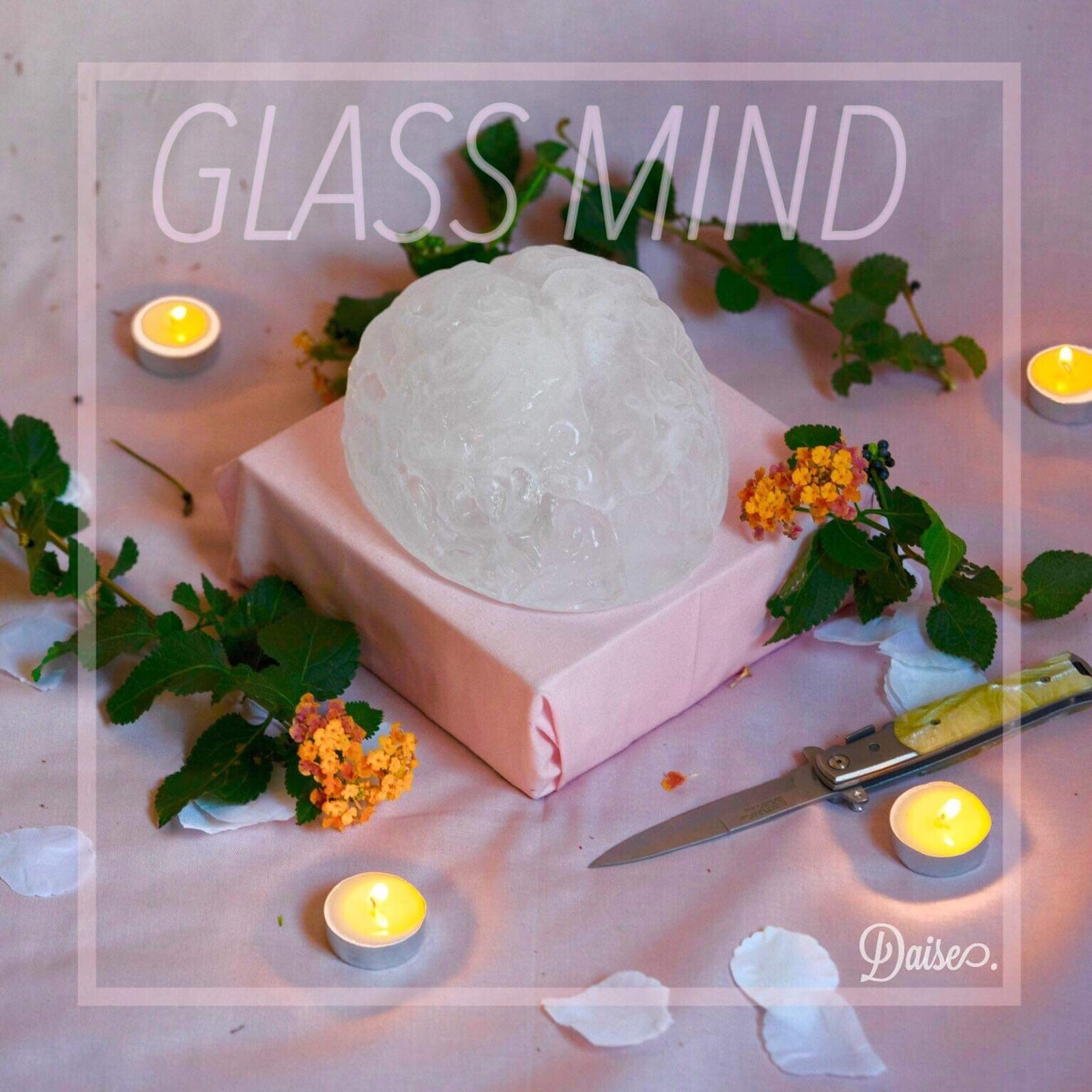 Glass Minds Art Work.JPG