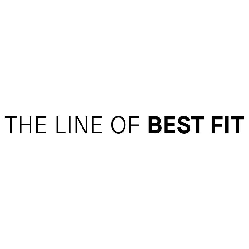 line of best fit logo.jpg