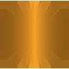 Alison logo starburst 100 pixels 30 percent watermark.png