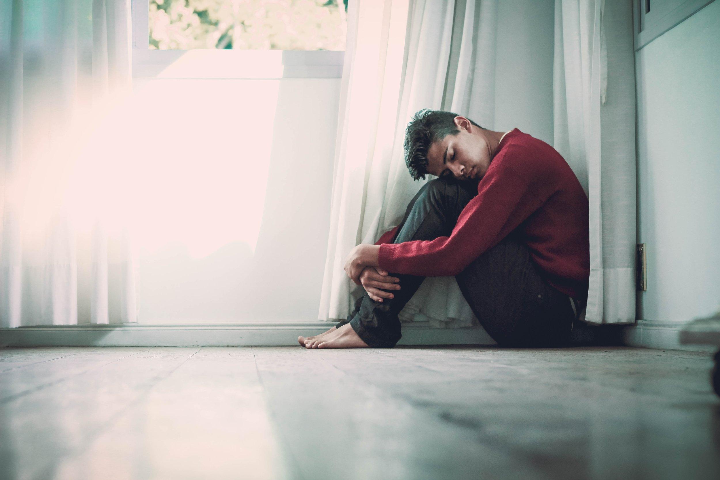 Phobias, Fears, Anxiety? -