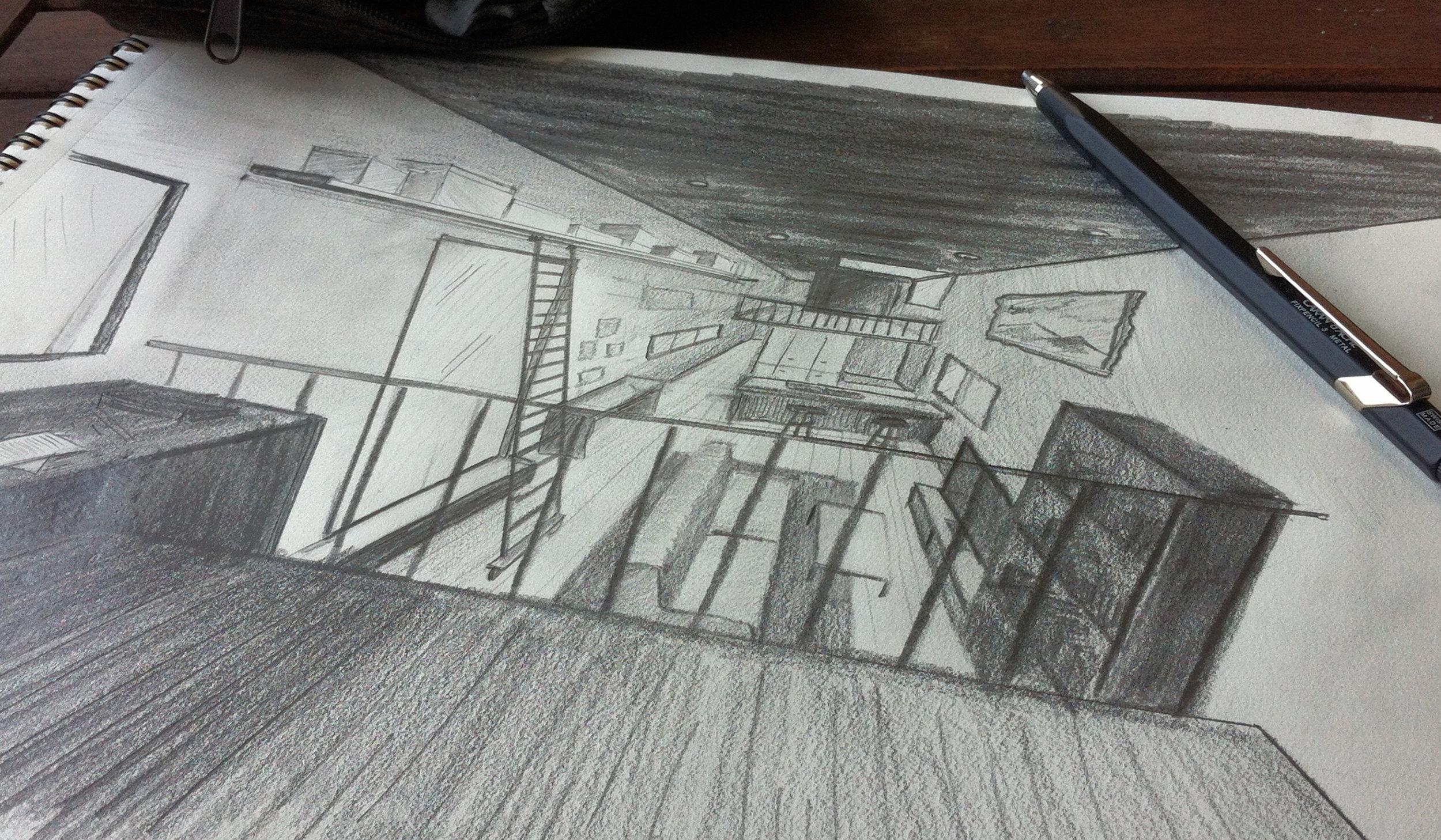 interior sketch 1.74.crop.jpg