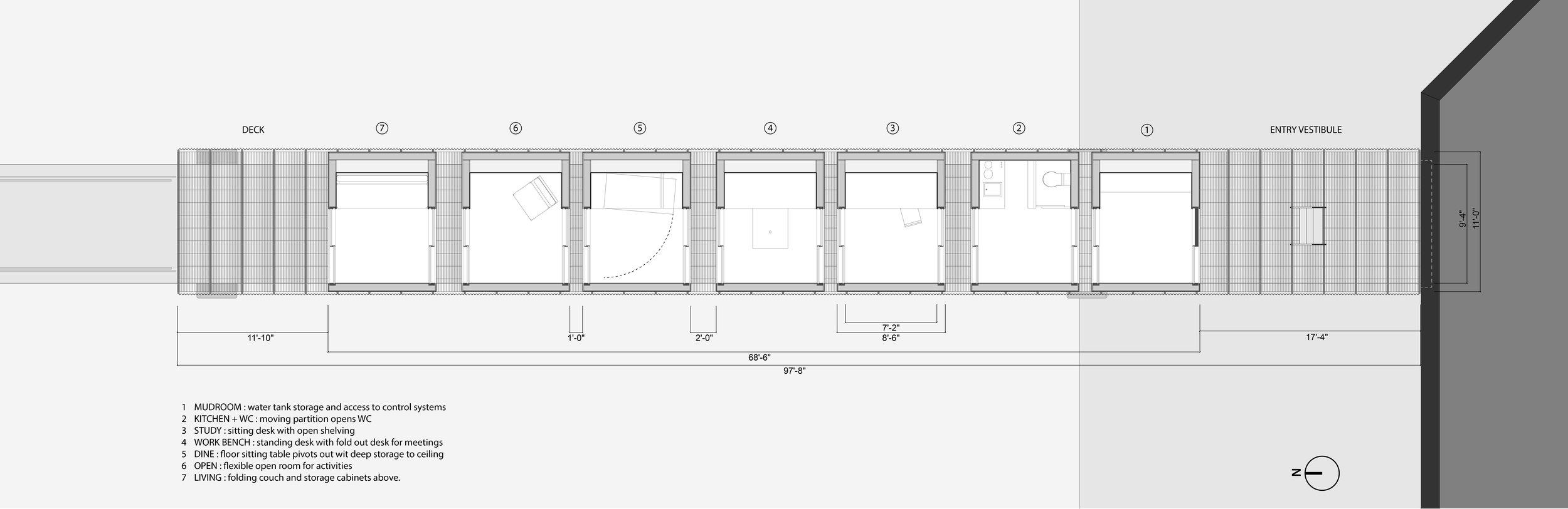 _B2N Studio - all linework [working]_PLAN.jpg