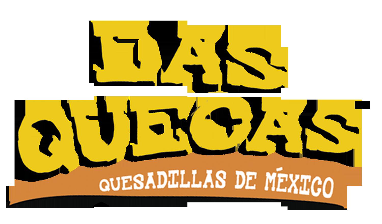 Las Quecas Logo
