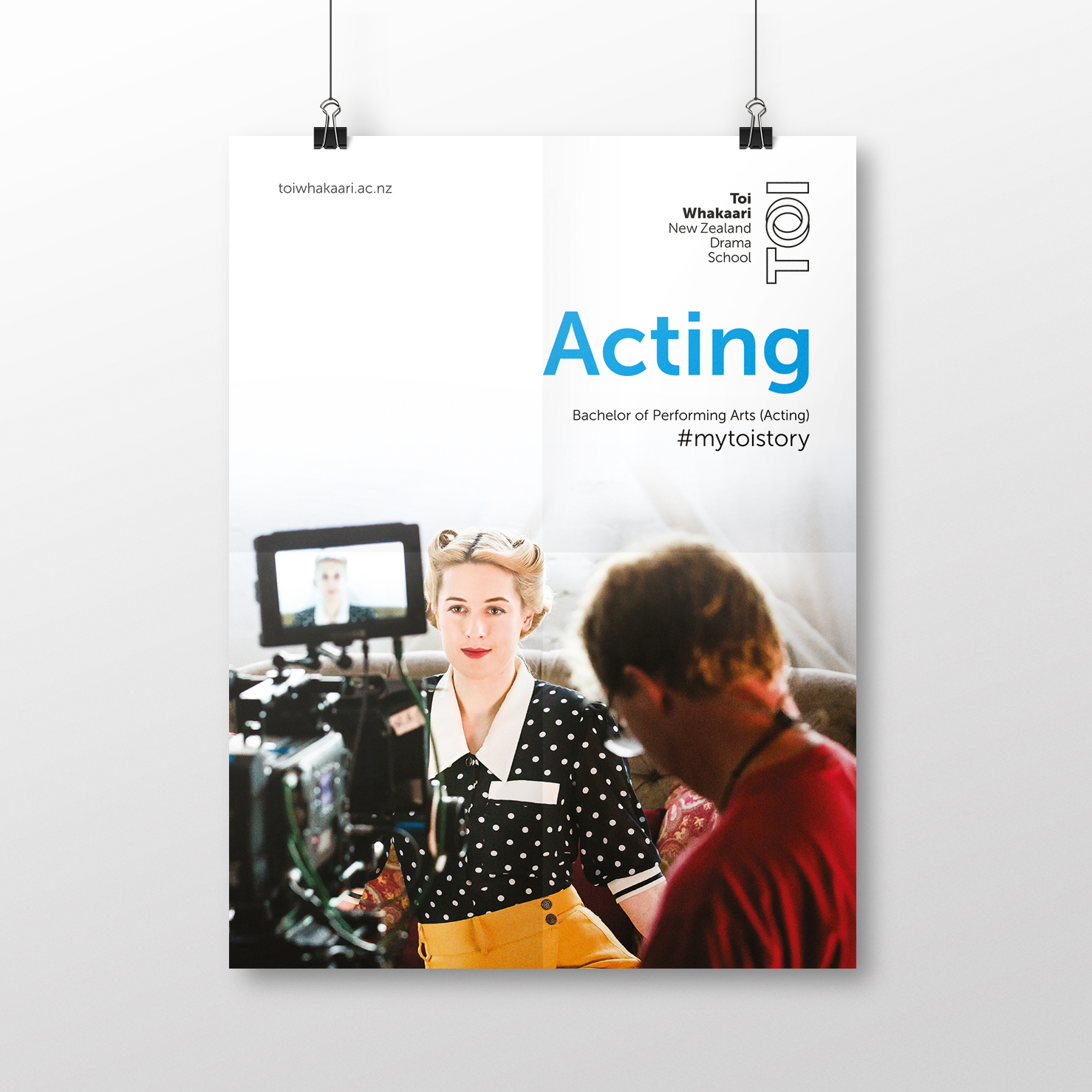 Toi-Poster Acting-1.jpg