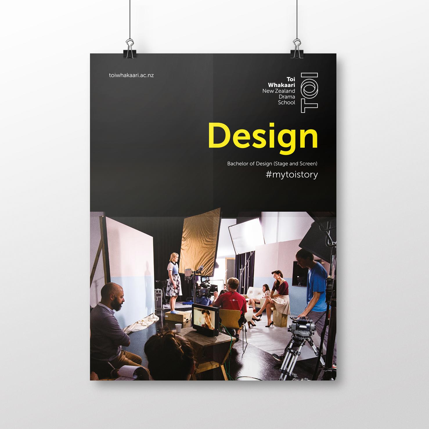 Toi-Poster Design-1.jpg