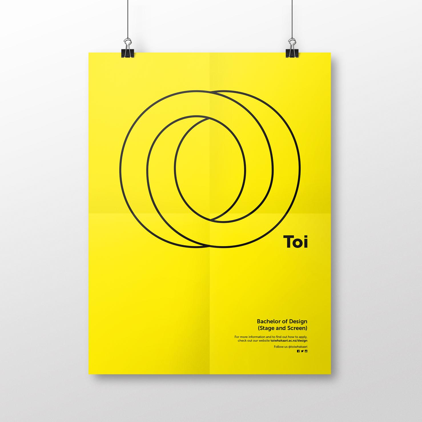 Toi-Poster Design-2.jpg