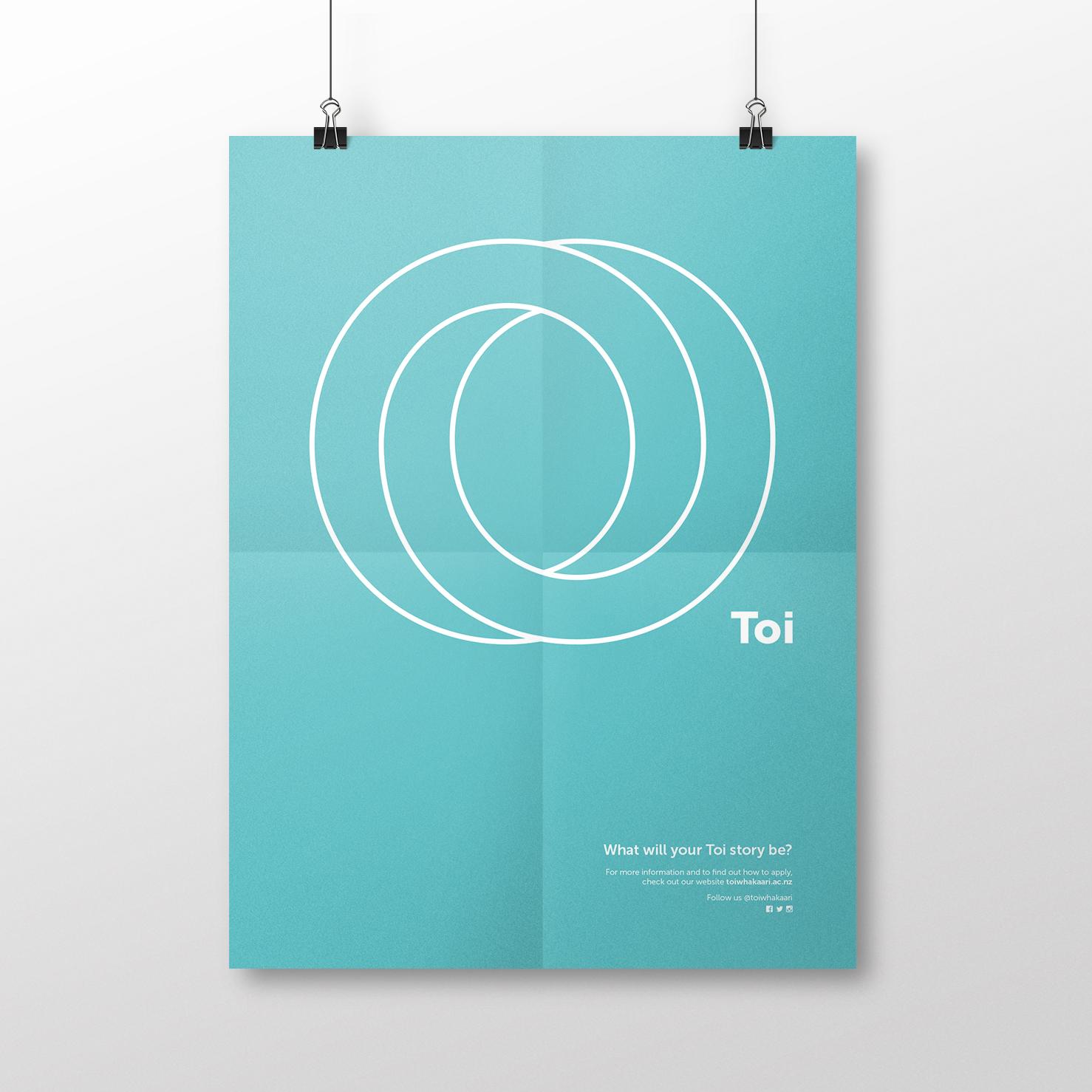 Toi-Poster Generic-2.jpg