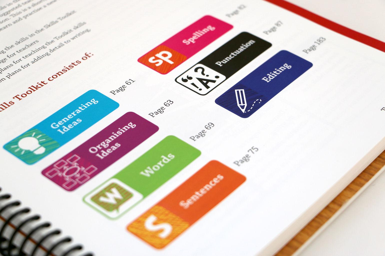The-Writting-Book-detail-web.jpg