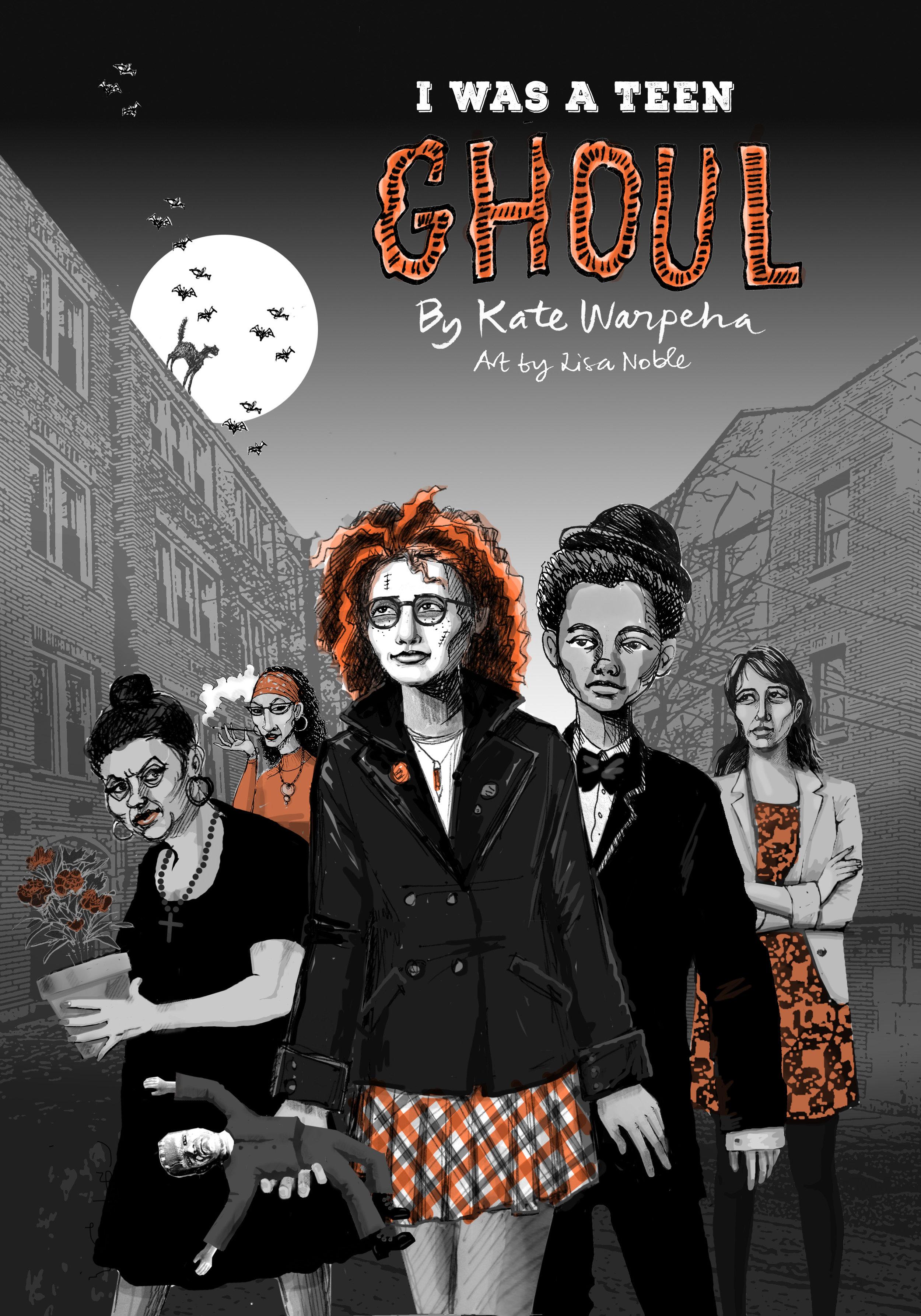 Teen Ghoul_cover final.jpg