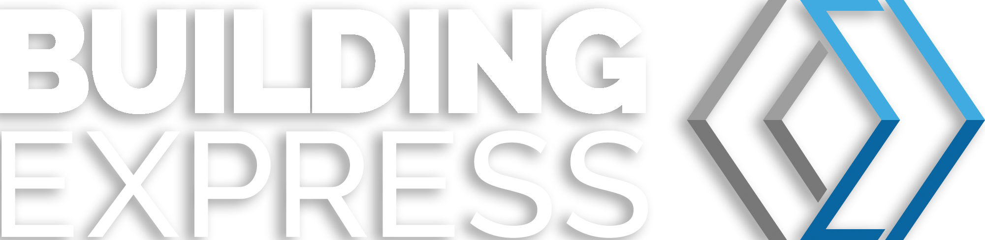 BuildingExpress_Logo_Colour.png