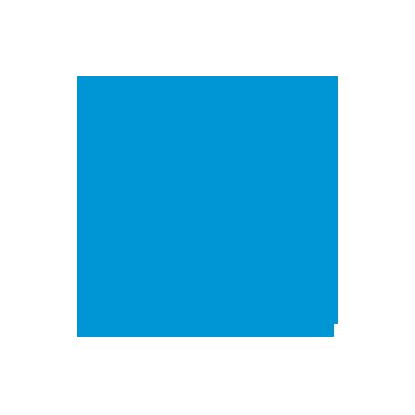 HP_logo_630x630_2.png