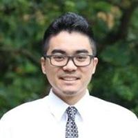 Wade Gushikuma | XR Developer   Skilled in Programming, Technical art, Scripting, Animation